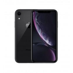 APPLE iPhone XR 64Go GB noir (occasion)