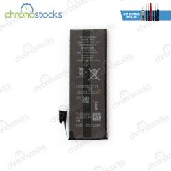batterie pour iPhone 5