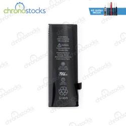 Batterie pour iPhone 5S/SE