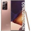 N986F - Note 20 Ultra 5G
