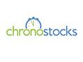 Ecrans, pièces détachées pour téléphone mobiles - Chronostocks
